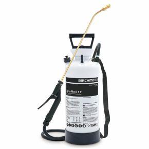 Spray-Matic 5P Druksproeier+Fanjet Dop