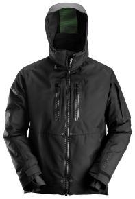 FW Gore-Tex® Vest 37.5