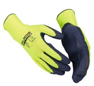Guide handschoen 159