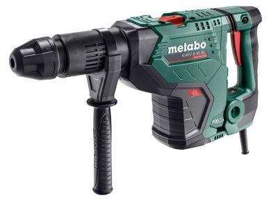 Metabo KHEV 8-45 BL combihamer