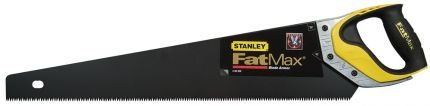 Stanley FatMax JetCut handzaag 2 ll 380mm
