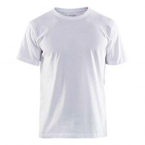 T-Shirt 10-pack 3302