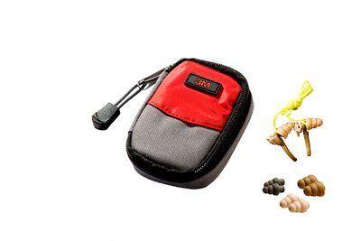 3M™ E-A-R™ Switch oordoppen, 370-1047, 28 dB