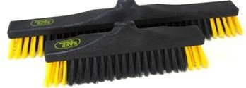Safe brush kamerveger polyester 30 cm