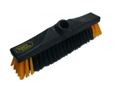 Safe brush kamerveger polyester 40 cm