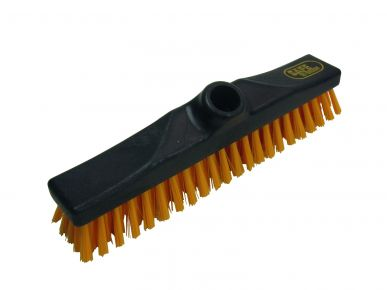 Safe brush schuurborstel 40 cm
