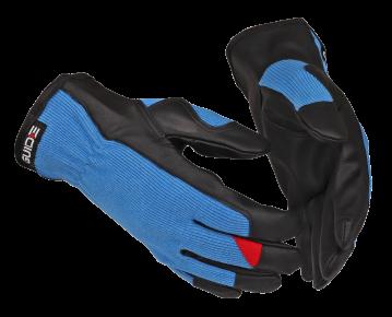 Handschoen Guide 766 Maat 7