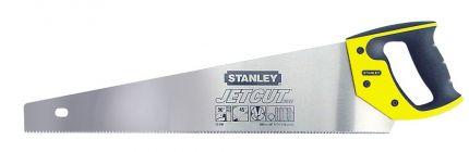 Stanley Handzaag JetCut HP Fine 500mm