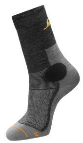 Allround sokken