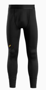 Polartec® Power Stretch® 2.0 Legging