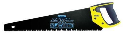 Stanley JetCut gipsenplaatzaag 550mm
