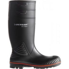 Dunlop acifort budget laars S5