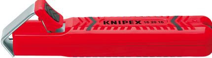 Knipex kabelmes