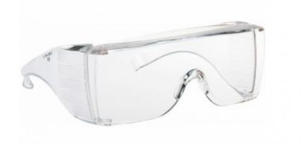 Aramax Eyeshield