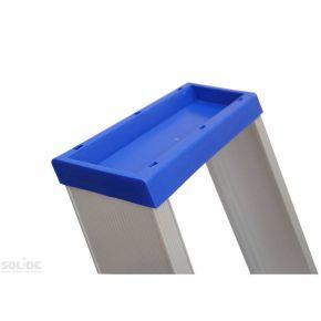 Bakje Voor trapladder Solide
