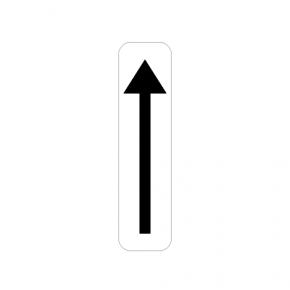 Begin/Einde Reglement Kl1