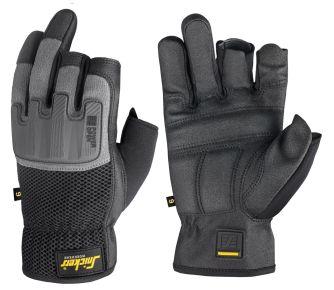 Handschoenen Power Open
