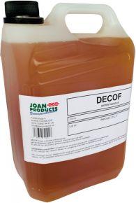 Decof 5L