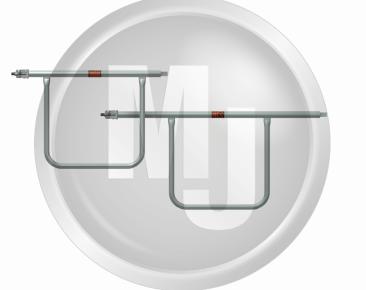 Uc Dubbele Koppeling Sw22