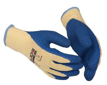 Handschoen Guide 155