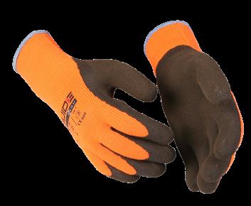 Handschoen guide 158