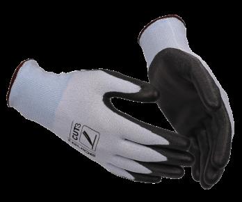 Handschoen Guide 308