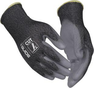 Handschoen Guide 336