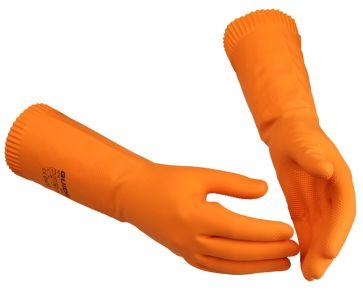 Handschoen guide 4016