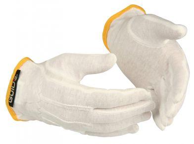 Handschoen Guide 548 (per 12 paar)
