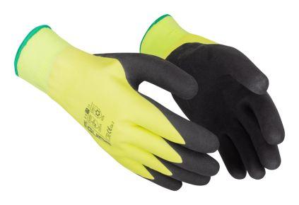 Handschoen Guide 590W