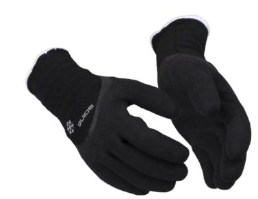 Winterhandschoen Guide 662W