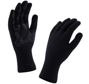 Handschoen Ultra grip
