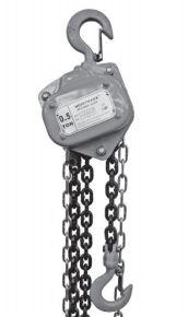 Handtakel CH-II 1000kg/3m