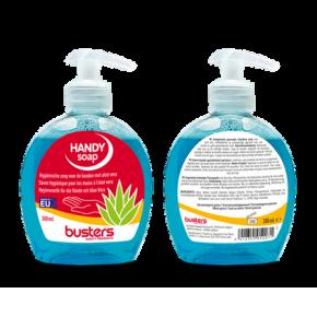 Handy soap 300ml