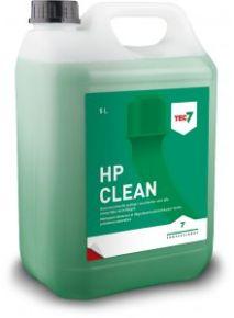 Hp7 allesreiniger - 5 L