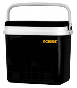 Koelbox Ironside 25L