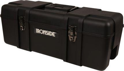 Koffer loodgieter light - 49 stuks