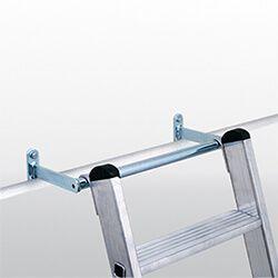 Ladder-ophangconsole