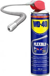 WD-40 flexilble straw 400ml