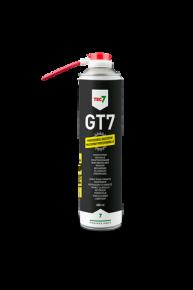 Tec7 GT7  spuitbus 600 ml