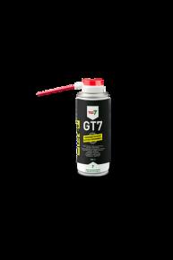 Tec7 GT7, spuitbus, 200 ml