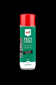 Tec 7 cleaner 500 ml
