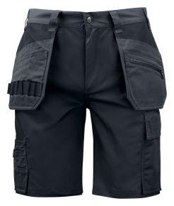 Prio Short 5535 met holsterzakken