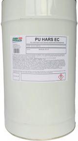 PU Hars EC 5L