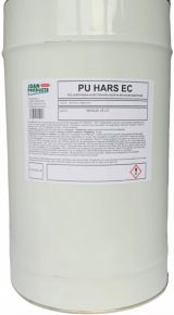 PU Hars EC - CAT 0,5L