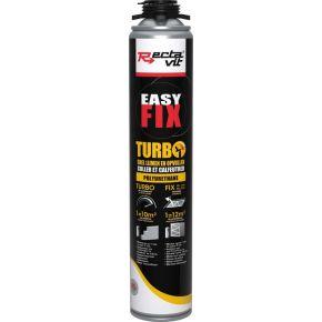 Rectavit Easy Fix Turbo NBS 750ml