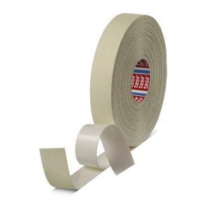 60952 Tesa® Anti Slip tape beige 25mm