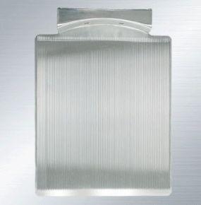 Schopplaat 8 - 400x350 mm