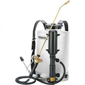 Spray-Matic 10 B