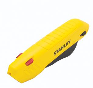 Stanley OPP - squeeze